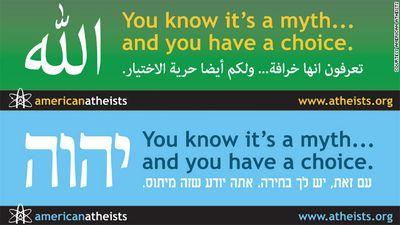 American-atheists-billboards-2-2012