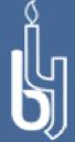 Bais Yaakov Baltimore logo
