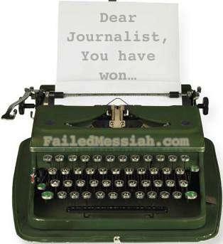 Typewriter FM Awards low high res