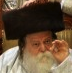 Toldos Avraham Yitzchok Rebbe
