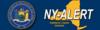 NY Alert logo