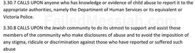 JCC of Victoria Child Sex Abuse Policy Statement Draft 8-6-2012 2 watermarked