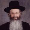 Rabbi Malkiel Kotler