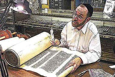 Rabbi Menachem Youlus 2