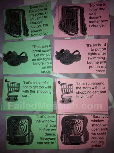 Lakewood snius cards game 2 watermarked