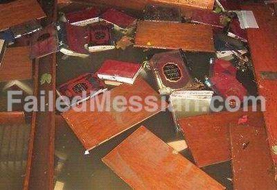 Satmar yeshiva Sea Gate post-Hurricane Sandy 1 watermarked