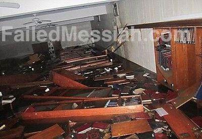 Satmar yeshiva Sea Gate post-Hurricane Sandy 2 watermarked