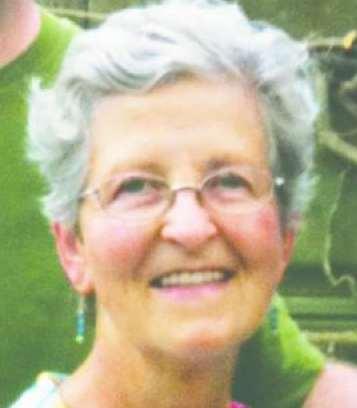 Arline Epstein