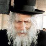 Rabbi Eliezer Berland 3