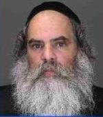 Rabbi Moishe Turner 2