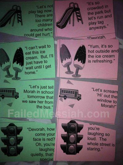 Lakewood snius cards game 1 watermarked
