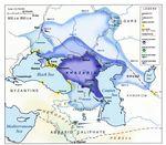 Khazaria_map_from_600_till_850
