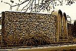 Syosset synagogue