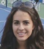 Danielle Zfat