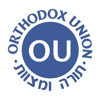 OU logo