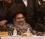 Rabbi Aharon Teitelbaum 2