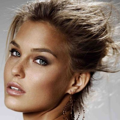 Bar-Refaeli low res