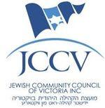 JCCV logo