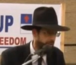 Rabbi Noson Leiter