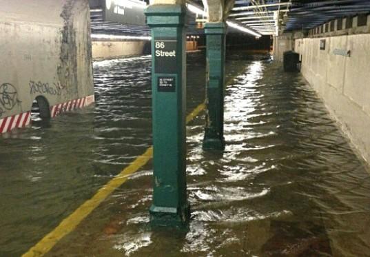 Hurricane-sandy-subway-flooding