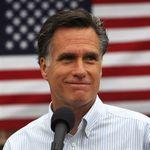 Mitt-Romney