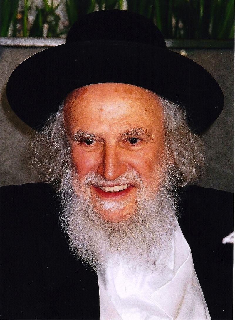 Rabbi_shmuel_auerbach_1