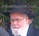 Rabbi Yehuda Kolko closeup 6-21-2012 watermarked