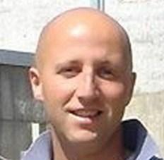 Ben Zygier
