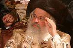 Munkatcher Rebbe Moshe Leib Rabinovich
