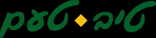 Tiv Taam logo