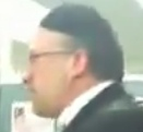 Rabbi Avrohom Walkin