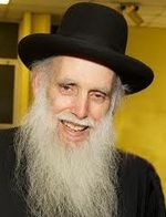 Rabbi Aharon Feldman