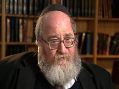 Rabbi_yitzhak_breitowitz