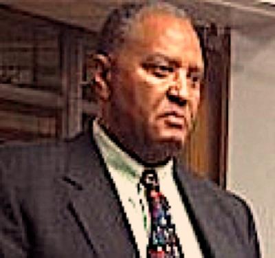 Bernard Charles 2