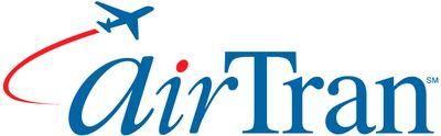 AirTran-Logo