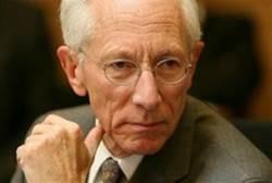 Stanley Fischer 2