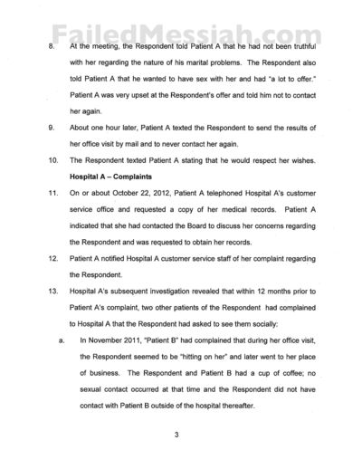 Saul Weinreb Suspension_Page_3