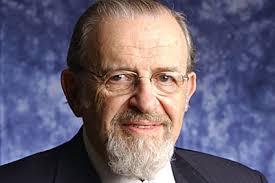 Rabbi Norman Lamm