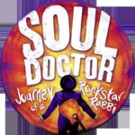 Soul Doctor logo