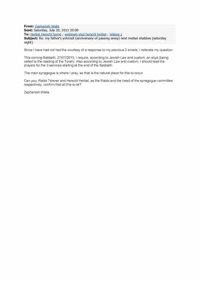 Zephania Waks father's yartzeit 7-2013 emails_Page_2