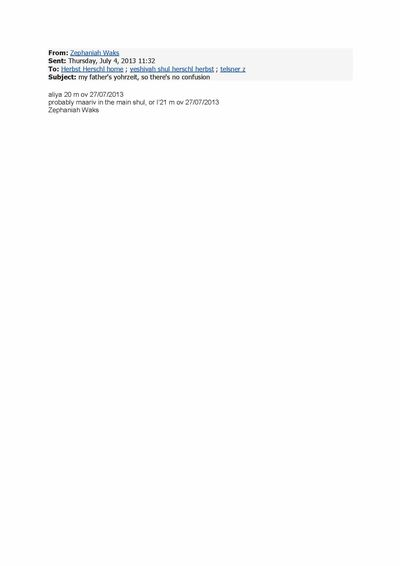 Zephania Waks father's yartzeit 7-2013 emails_Page_4