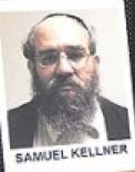 Sam Kellner