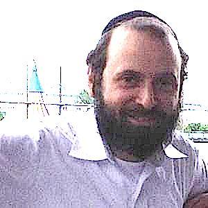 Moses Mark Stern