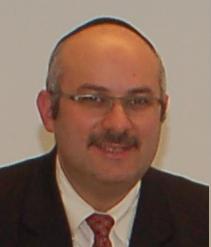 Daniel Sosnowik