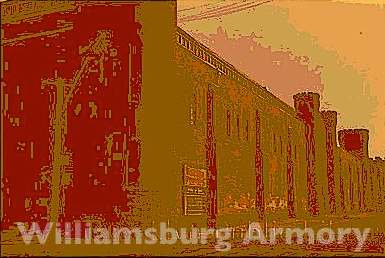 Williamsburg Armory 2