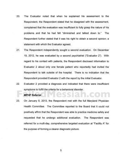 Saul Weinreb Suspension_Page_5