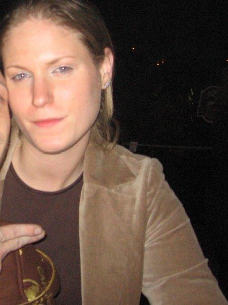 Marisa trachtenberg