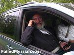 RAbbi Leib Glanz prison release 5-29-2013