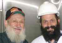Aaron and sholom rubashkin cropped