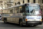 Monsey Trails bus